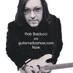 Episode 80- Rob Balducci