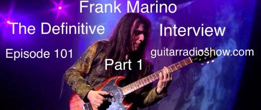 Frank pt1