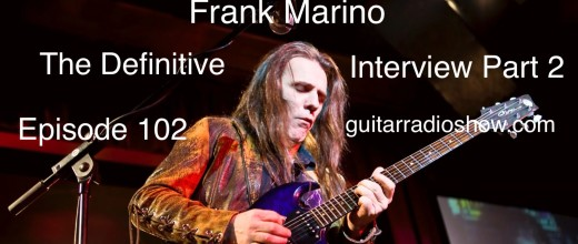 Frank pt2