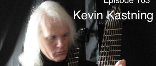 Kevin K Ep Pic