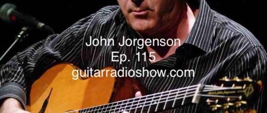John J