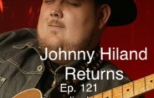 Johnny H
