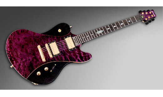 framus-stevie-970-80