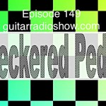 Episode 149- Checkered Pedals